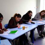 AUXILIAIRE DE PUÉRICULTURE : préparation au concours