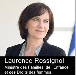 Guide ministériel  : Les établissements d'accueil du jeune enfant