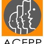 Annonce emploi : Assistant.e secrétaire – ACEPP 75012