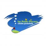 Offre d'emploi : EJE / Auxiliaire de Puériculture – 94340