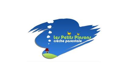 Offre d'emploi : Directrice.teur – 94340 Joinville le Pont