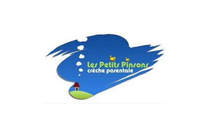 Petits Pinsons – 94340