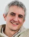 Emmanuel Dessendier