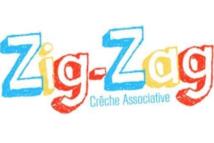 Zig Zag – 93100