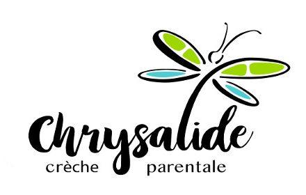Chrysalide – 92360