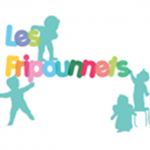 Offre d'emploi : Auxiliaire Petite Enfance – 92230 Sceaux