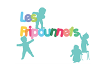 Les Fripounnets – 92330