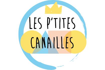 Les P'tites Canailles – 92170