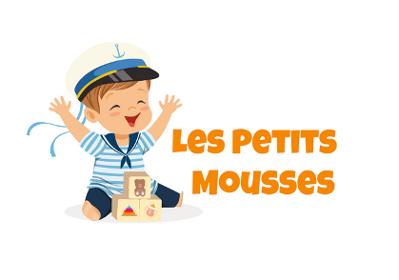 Les Petits Mousses – 92370