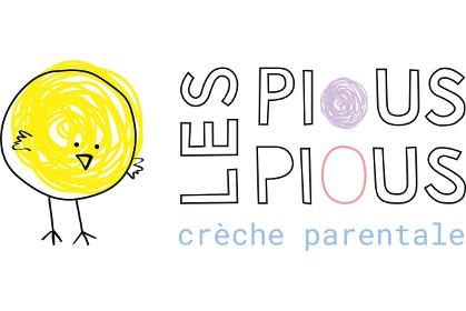Les Pious Pious – 92140