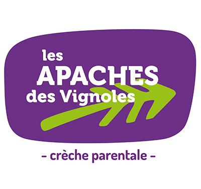 Offre d'emploi : Technicienne petite enfance – 75020 Paris