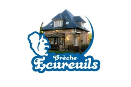Les Ecureuils – 78380