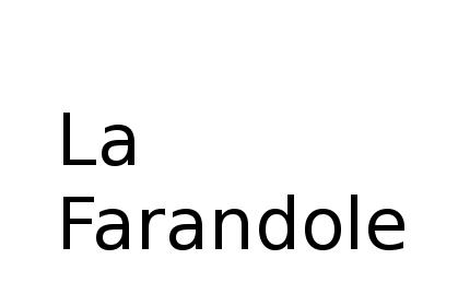 La Farandole – 78830