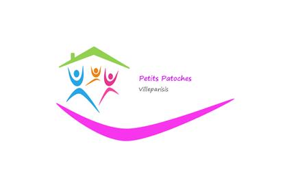 Les Petits Patoches – 77270