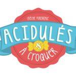 Places disponibles : Acidulés et à croquer – 75018