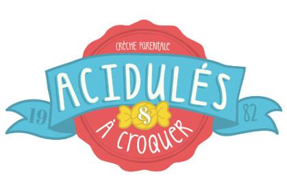 Acidulés et à Croquer – 75018