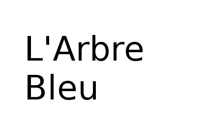 Offre d'emploi : responsable de Laep – 75018 Paris
