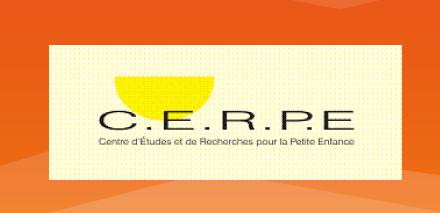 CERPE : portes ouvertes le samedi 27 janvier 2018