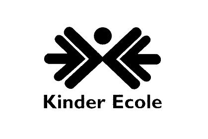 AJEFA Kinder Ecole – 75010