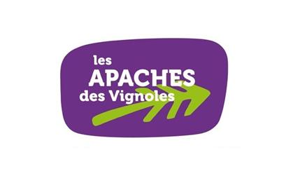 Offre d'emploi : Technicien.ne Petite Enfance – 75020 Paris
