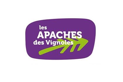 Les Apaches des Vignoles – 75020