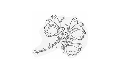 Places Libres à Capucine et Papillons – 75013 Paris