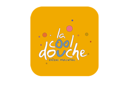 Cool Douche – 75014