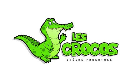 Places libres : Les Crocos – 75012 Paris