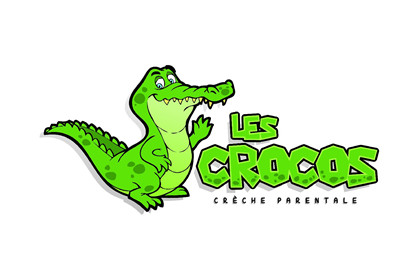 Place libre : Les Crocos – 75012 Paris