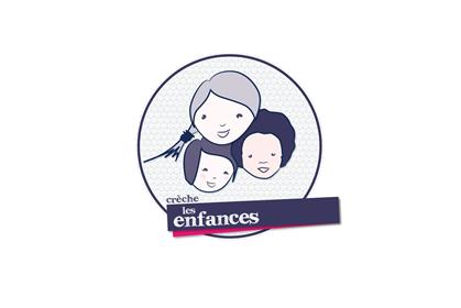 Les Enfances – 75018