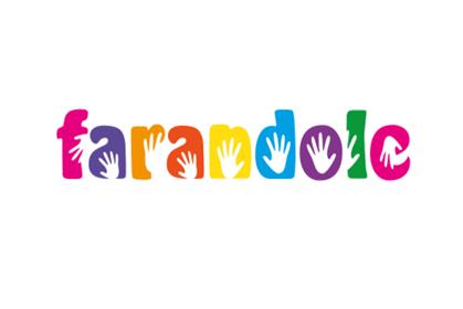 Farandole – 75020