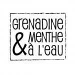 Annonce emploi : Aide Auxiliaire de puériculture – 75019 Paris