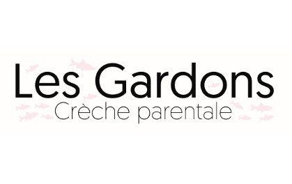 Place libre : Les Gardons – 75012 Paris