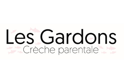 Les Gardons – 75012