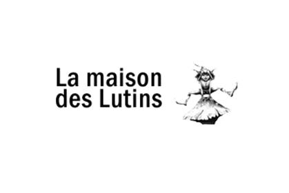 La Maison des Lutins – 75019