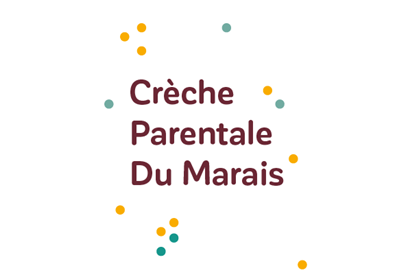 CP du Marais – 75004