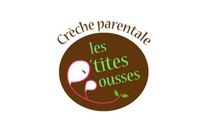 Les P'tites Pousses – 77240