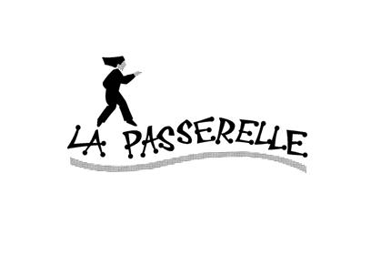 La Passerelle – 75013