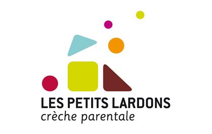 Place Libre aux Petits Lardons – 75010 Paris