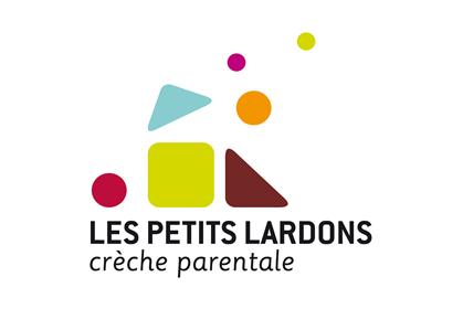Les Petits Lardons – 75010