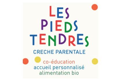 Les Pieds Tendres – 75012