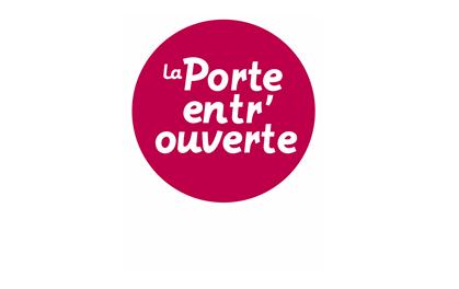 Places disponibles à la Porte entr'ouverte – 75014 Paris