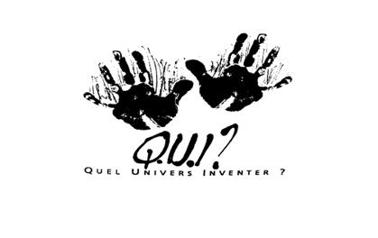 Offre d'emploi : Educateur.trice de jeunes enfants – 75019 Paris