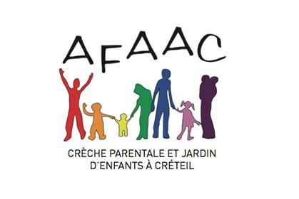 AFAAC – 94000