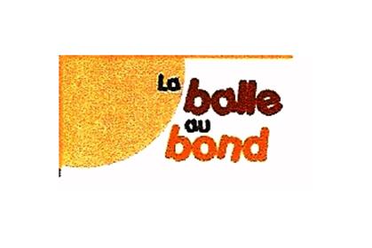 La Balle au Bond – 78800