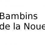 Offre d'emploi : Directrice – 93100 Montreuil