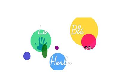 Le Blé en Herbe – 92110