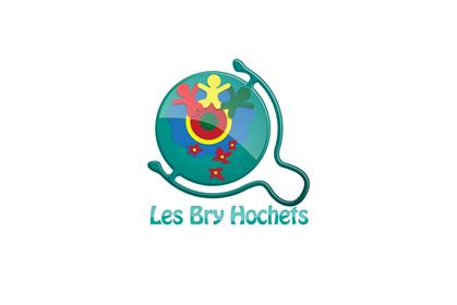 Les Bry Hochets – 94360