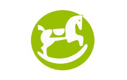 Place libre – Le Cheval à Bascule – 92100 Boulogne-Billancourt