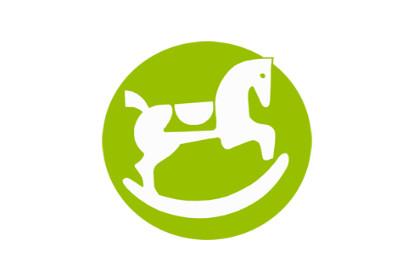 Cheval à Bascule – 92100